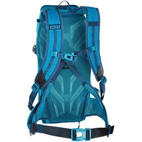 ION Scrub 16 Backpack blue